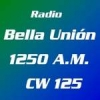 Radio Bella Unión 1250 AM
