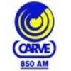 Radio Carve 850 AM