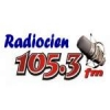 Radio Cien 105.3 FM