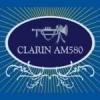 Radio Clarin 580 AM