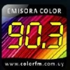 Radio Color 90.3 FM