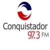 Radio Conquistador 97.3 FM