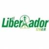Radio El Libertador 1210 AM