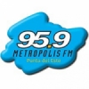 Radio Metropolis 95.9 FM