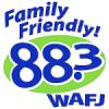 Radio WAFJ 88.3 FM