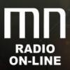 Radio Montevideo Night