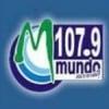 Radio Mundo 107.9 FM