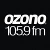Radio Ozono 104.9 FM