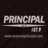 Radio Principal 107.9 FM
