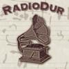 Radio Dur 107.4 FM