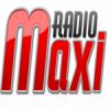 Radio Maxi 90.0 FM