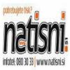 Radio Prlek 88.9 FM