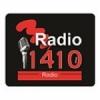 Radio 1410 AM