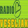 Radio Veseljak 94.9 FM