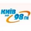 Kyiv 98 FM