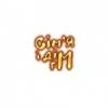 Sid 102.4 FM