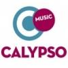 Calypso 101.8 FM