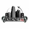 Energy FM 96.4 FM