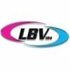 Lehen il-Belt Victoria 104 FM