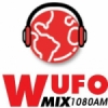 WUFO 1080 AM