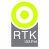 RTK 103.0 FM