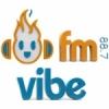 Vibe 88.7 FM