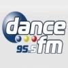Radio Dance 95.5 FM