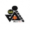 Akord 103.5 FM