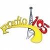 Radio 105 Bombarder 105 FM