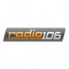 Radio 106.6 FM