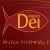 Radio Dei 89.0 FM