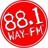 Radio WAYT 88.1 FM