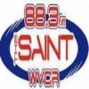 WVCR 88.3 FM