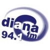 Rádio RC Diana 94.1 FM