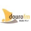 Rádio Douro 91.4 FM