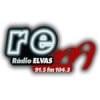 Rádio Elvas 91.5 FM