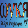 WVKR 91.3 FM