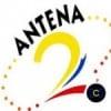 Radio Antena 2 650 AM