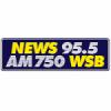 Radio WBTS 95.5 FM 750 AM