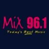 WVLF 96.1 FM