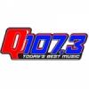 Radio WCGQ 107.3