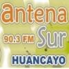 Radio Antena Sur 90.3 FM