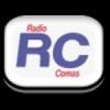 Radio Comas 1300 AM