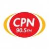 Radio CPN 90.5 FM