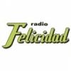 Radio Felicidad 88.9 FM