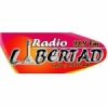 Radio Libertad de Junin 1180 AM