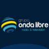 Radio Onda Libre 94.1 FM