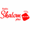 Radio Shalom 96.5 FM