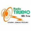 Radio Trueno 99.1 FM