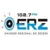 Rádio Emissor Regional do Zêzere 102.7 FM